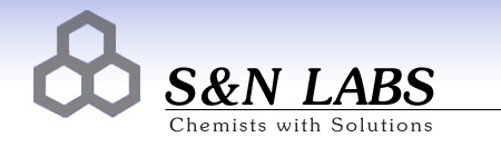 S & N Labs - Chemists with Solutions